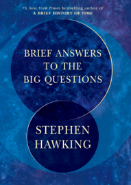 Brief Answers to the Big Questions