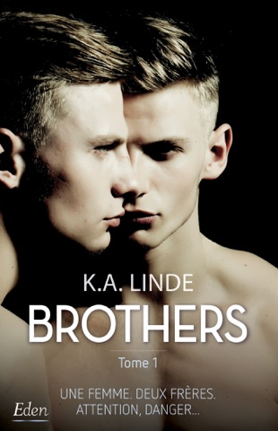 Brothers PDF Download