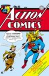 Action Comics 1938- 95