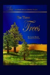 The Three Trees Storybook Advent Calendar Singles