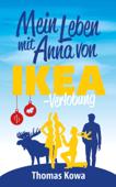 Mein Leben mit Anna von IKEA – Verlobung (Humor)