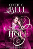 Odette C. Bell - Anna's Hope Episode Four bild
