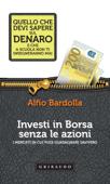 Investi in Borsa senza le azioni