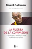La fuerza de la compasión Book Cover