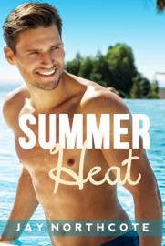 Summer Heat book
