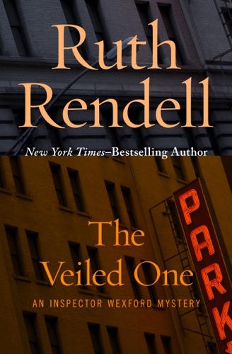 Ruth Rendell - The Veiled One