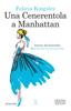 Felicia Kingsley - Una Cenerentola a Manhattan artwork