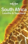 South Africa Lesotho  Swaziland Travel Guide