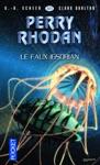 Perry Rhodan N323 - Le Faux Igsorian