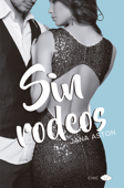 Sin rodeos Book Cover
