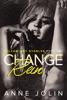 Change Rein - Book 1