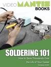 SOLDERING 101