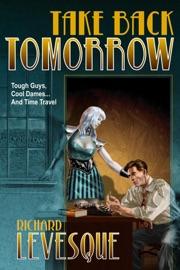 Take Back Tomorrow PDF Download