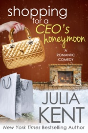 Shopping for a CEO's Honeymoon PDF Download