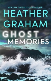 Ghost Memories PDF Download