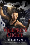 Valkyries Choice