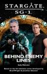 Stargate SG-1 SGX-07 -- Behind Enemy Lines