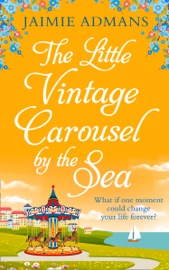 The Little Vintage Carousel by the Sea PDF Download