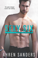 Sexy Six ebook Download