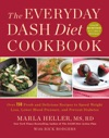 The Everyday DASH Diet Cookbook