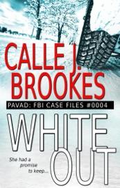 #0004 White Out PDF Download
