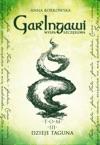 GarIngawi Wyspa Szczliwa Tom 3