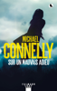 Michael Connelly - Sur un mauvais adieu artwork