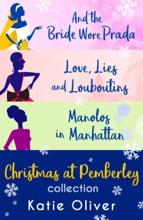 Christmas At Pemberley