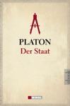 Platon Der Staat