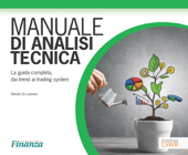 Manuale di analisi tecnica