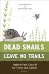 Dead Snails Leave No Trails Revised
