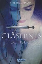 Gläsernes Schwert (Die Farben des Blutes 2) PDF Download