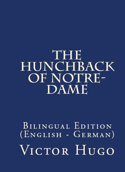 the hunchback of notre dame pdf download