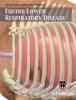 Equine Lower Respiratory Disease