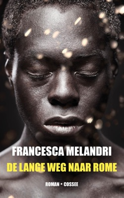 Sangue Giusto By Francesca Melandri Pdf Download Ulfarietnl
