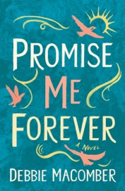 Promise Me Forever PDF Download