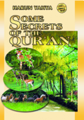 Some Secrets of the Qur'an