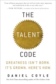 The Talent Code PDF Download