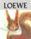 LOEWE Publication No.17
