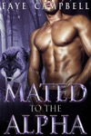 Mated To The Alpha
