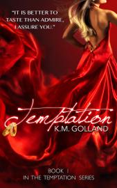 Temptation PDF Download