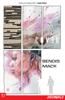 Cover (2018-) #2 - Brian Michael Bendis & David Mack