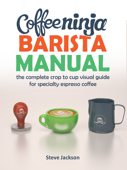 Coffee Ninja Barista Manual