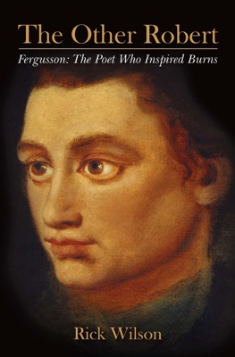 The Other Robert - Fergusson pdf Download