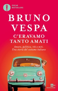 C'eravamo tanto amati Book Cover