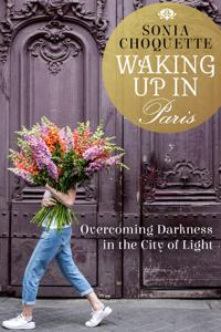 Waking Up in Paris Summary