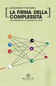 La firma della complessità