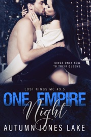 One Empire Night PDF Download