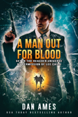 The Jack Reacher Cases (A Man Out For Blood)