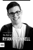 The Best of Ryan O'Connell